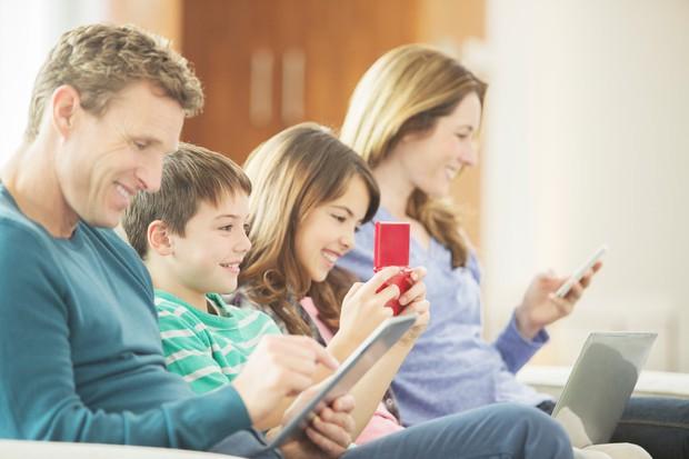 To je TOP 8 iger za mobilne telefone, ki bodo navdušile še tako zahtevne uporabnike! (foto: Profimedia)