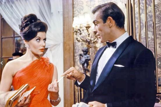 Studii MGM v Hollywoodu s franšizama James Bond in Rocky naprodaj za pet milijard dolarjev