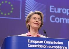 Prve pošiljke cepiva po državah Evropske unije na cilju