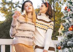 Spletna prodajalna 'hitre mode', za katero še niste slišali, služi milijarde in buri duhove