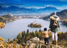 Slovenija v letu 2021: Kaj nas čaka na področju politike, gospodarstva, kulture in športa?
