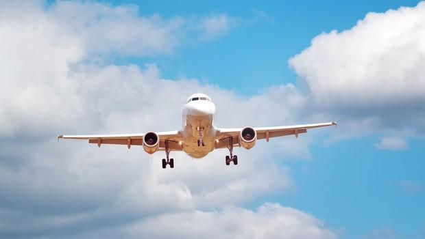Število žrtev letalskih nesreč kljub upadu letalskega prometa letos večje (foto: Profimedia)