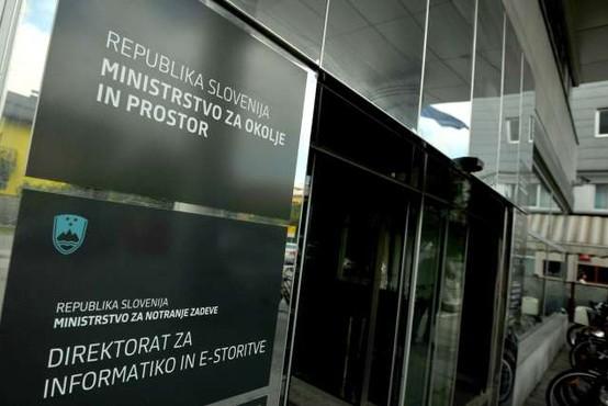 Okoljsko ministrstvo bo v 2021 pohitelo z zakonodajnimi spremembami