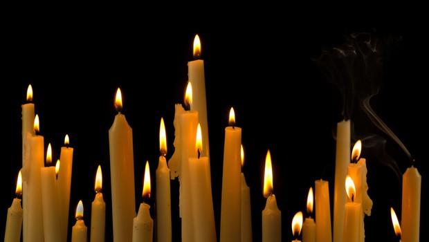 Na silvestrovanju v počitniški hiši v Posušju ugasnilo osem mladih življenj (foto: profimedia)