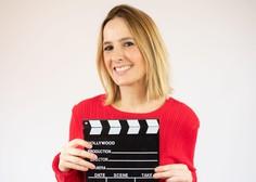 V letu 2020 rekordno število uspešnih hollywoodskih filmov režirale ženske