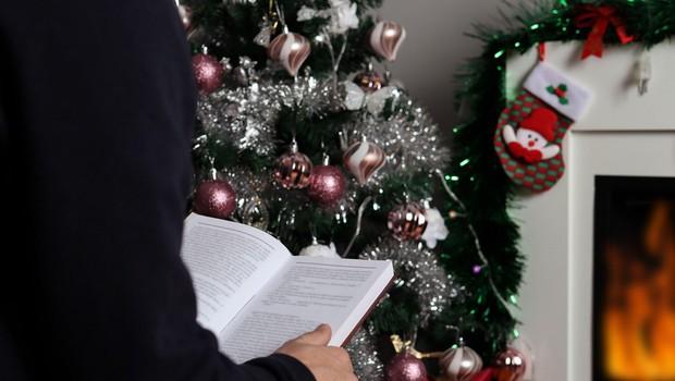Najbolj prodajane knjige v decembru (foto: Profimedia)