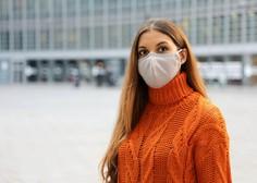 WHO: V boju proti pandemiji še pol leta težke poti