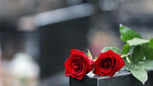 Lani je v Sloveniji umrlo največ ljudi po letu 1945 (foto: Shutterstock)