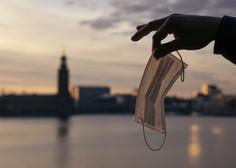 Švedski model ni uspel, država se pripravlja na strožje ukrepe