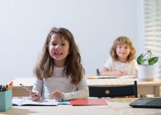Avstrijski šolski minister napovedal tedensko testiranje učencev po odprtju šol