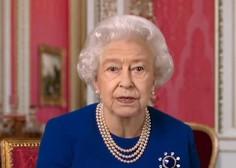Kraljica Elizabeta in princ Philip že opravila prvo cepljenje proti covidu-19