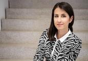 Psihologinja Lara Delić o izgorelosti: »Zjutraj sem vstala in začela odštevati ure do trenutka, ko se bom lahko vrnila v posteljo«