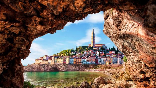 Priznana ameriška revija Slovenijo uvrstila med najboljše (foto: Shutterstock)
