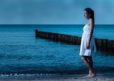 Od rezanja vezi do čustvenega razstrupljanja