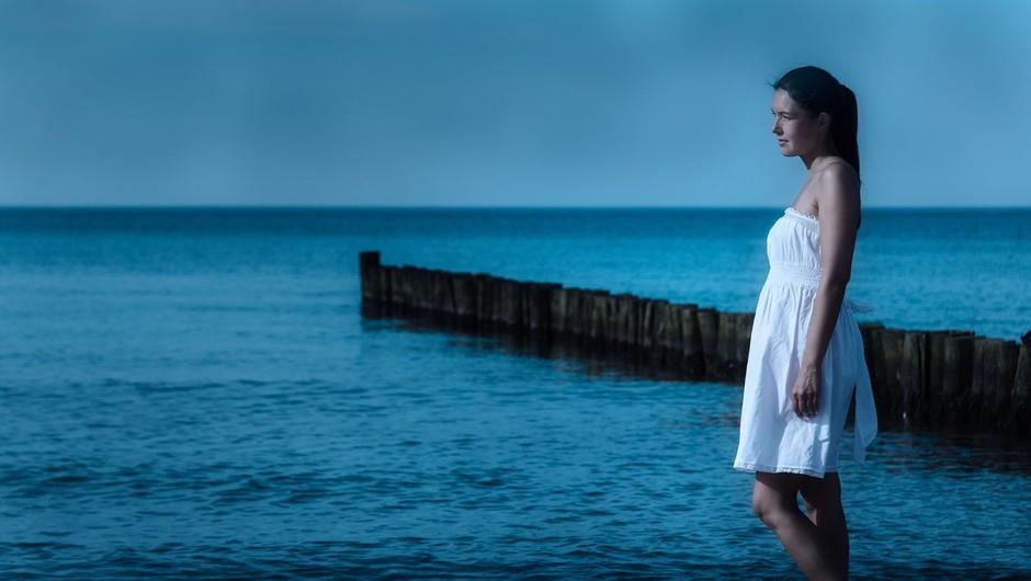 Od rezanja vezi do čustvenega razstrupljanja (foto: profimedia)