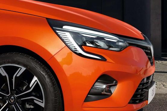 Renault lani prodal 21 odstotkov manj vozil, krepak padec tudi pri Volkswagnu