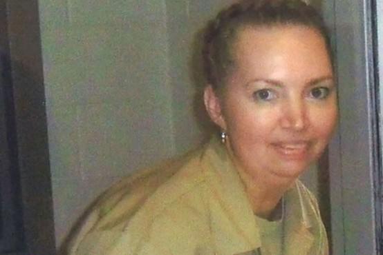 V ZDA zvezne oblasti usmrtile prvo žensko po skoraj sedmih desetletjih