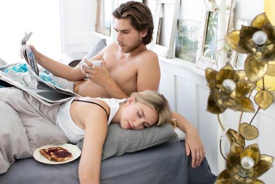 8 najnovejših (in žgečkljivih) spoznanj o seksu, ki so jih potrdile lanske študije