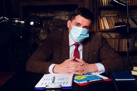 Na Hrvaškem v četrtek testirali 5335 oseb in potrdili 715 okužb