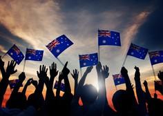 Kljub cepljenju v Avstralijo letos verjetno še ne bo mogoče potovati