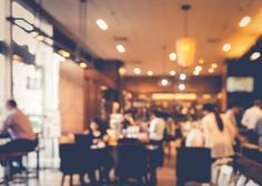 Razglasili najboljšega slovenskega šefa 2021 in najboljše restavracije