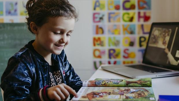 Po skoraj treh mesecih bodo šole in vrtci spet odprli svoja vrata (foto: profimedia)