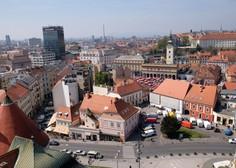 Smrt 11-letnega dečka na Hrvaškem povezana s covidom-19