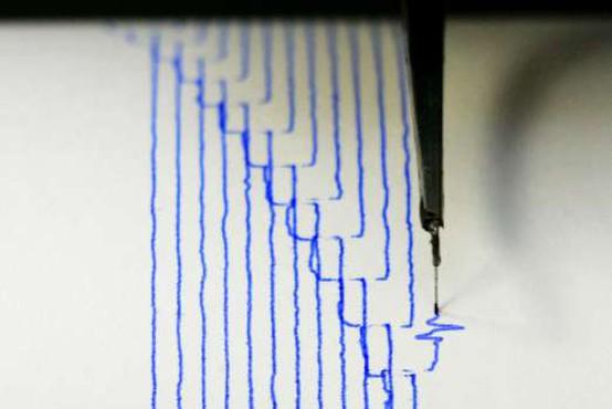 Na državni ravni letos praktična in teoretična vaja glede pripravljenosti pri potresu