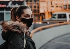 Na Hrvaškem v minulem dnevu najmanj novih okužb od konca septembra