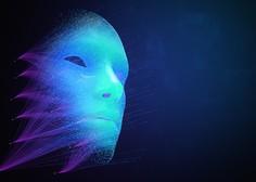 Deepfake - lažne novice prihodnosti
