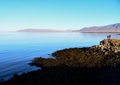 Islandija kot prva na svetu izdala prva potrdila o cepljenju