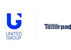 Skupina United Group prevzema največje bolgarsko časopisno podjetje