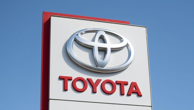 Toyota po petih letih znova prevzela naslov največjega svetovnega proizvajalca avtomobilov (foto: Profimedia)
