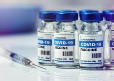 Bruselj z mehanizmom, ki omogoča prepoved izvoza cepiv, vrnil udarec farmacevtom
