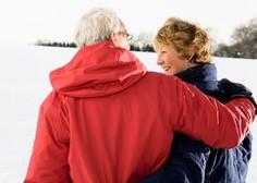 24 zavestnih korakov za ustvarjanje in ohranjanje pozitivnih vezi (tudi na starost)