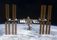 Ruska vesoljska agencija Roskozmos pošilja v vesolje milijarderja in filmarje