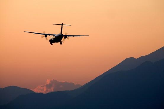 Bruselj odobril pet milijonov državne pomoči za Fraport Slovenija