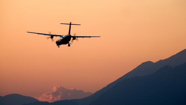 Bruselj odobril pet milijonov državne pomoči za Fraport Slovenija (foto: Profimedia)