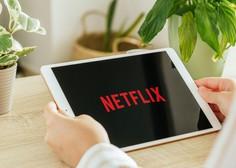 5 novih Netflixovih filmov in serij, ki jih ne smete zamuditi