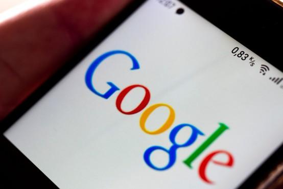 Google bo plačal 2,6 milijona dolarjev poravnave zaradi diskriminacije