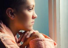 Svetovni dan boja proti raku: Tretjino obolenj bi lahko preprečili z zdravim načinom življenja