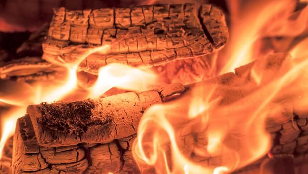 Eksplozija v mizarski delavnici na Lancovem ugasnila tri življenja (foto: profimedia)