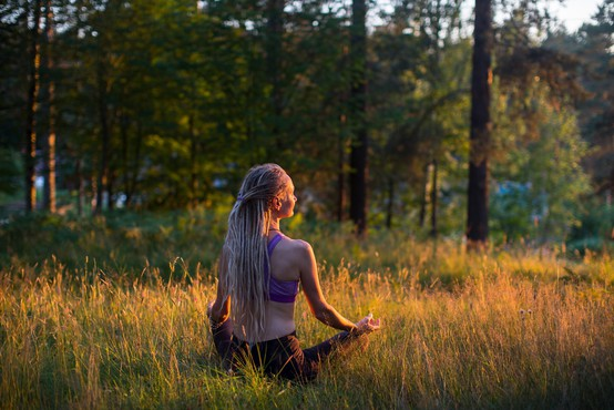 Duhovno močni ljudje: Zakaj se drugi počutijo ogrožene v vaši bližini?