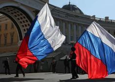 Nemčija, Švedska in Poljska izgnale ruske diplomate