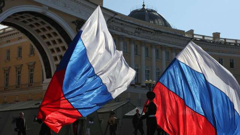 Nemčija, Švedska in Poljska izgnale ruske diplomate (foto: Xinhua/STA)