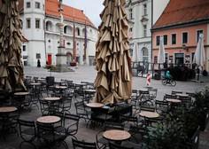 Destruktivni vplivi koronakrize na družinske odnose (primer Maribor)