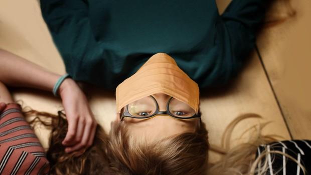 Zaradi okužbe pri otrocih pogostejši avtoimunski zapleti (foto: Profimedia)
