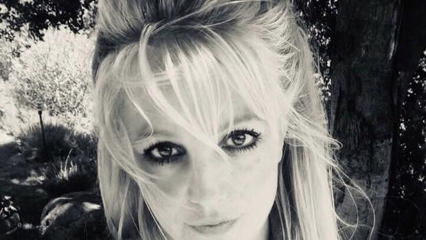 Onkraj luže razburja najnovejši dokumentarec o pevki Britney Spears (foto: profimedia)