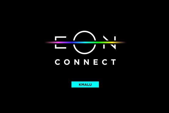 Telemach predstavlja prihodnost varnosti na spletu – prihaja EON Connect