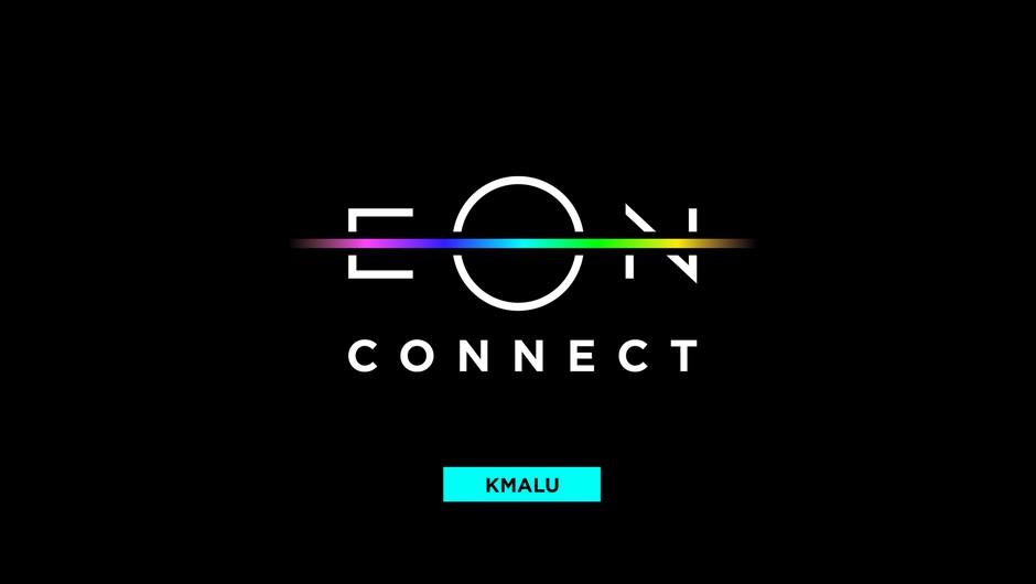 Telemach predstavlja prihodnost varnosti na spletu – prihaja EON Connect (foto: Telemach)